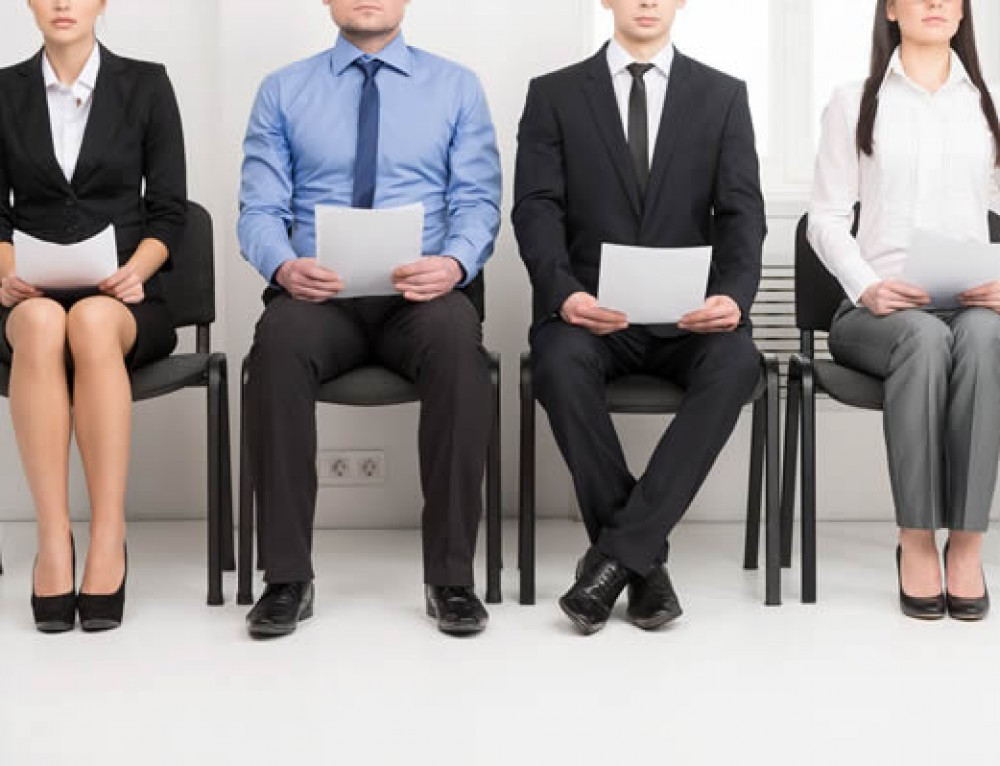 More Than 50% Of 'Prime' Procurement Candidates Deterred By Unethical Business Practices