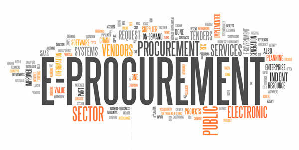 the top 5 procurement trends you should be considering in 2014