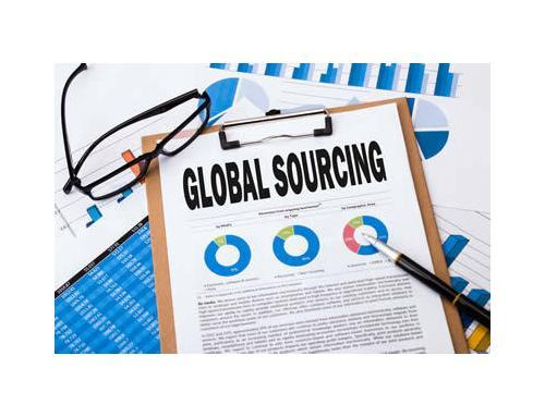 Sourcing in Procurement and Supply: What to Look for When Appraising a Supplier's Financial Position