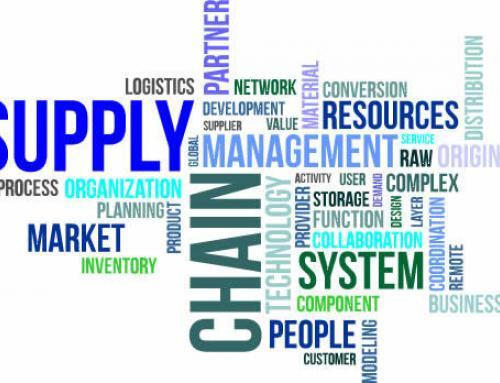 Role Spotlight – So You Want To Be a Supply Chain Manager?