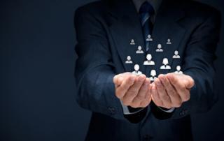 supplier relationship management supplier engagement SRM