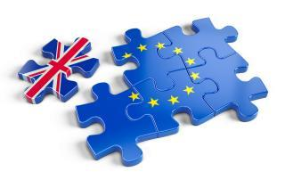 Brexit and The Impact on Procurement