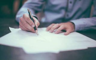 Contract Managemen